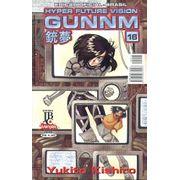 -manga-gunnm-16