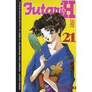-manga-futari-h-21