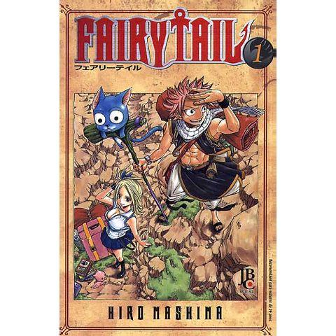 -manga-fairy-tail-01