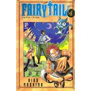 -manga-fairy-tail-04