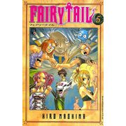 -manga-fairy-tail-05