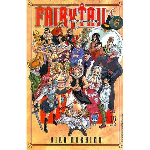 -manga-fairy-tail-06
