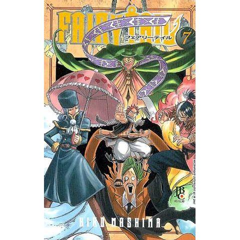 -manga-fairy-tail-07