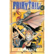 -manga-fairy-tail-08
