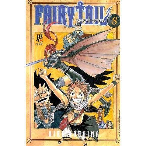 -manga-fairy-tail-08