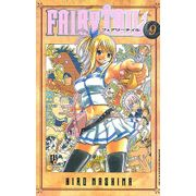 -manga-fairy-tail-09
