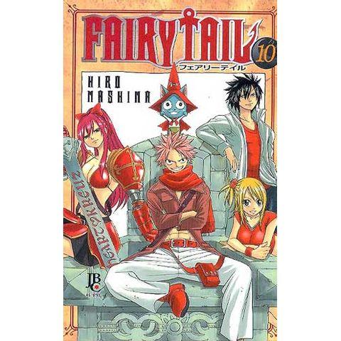 -manga-fairy-tail-10