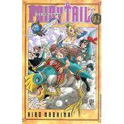 -manga-fairy-tail-11