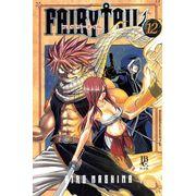 -manga-fairy-tail-12