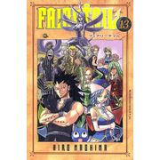 -manga-fairy-tail-13