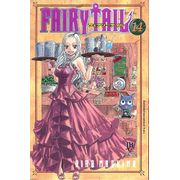 -manga-fairy-tail-14