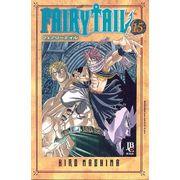 -manga-fairy-tail-15