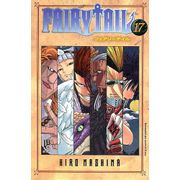 -manga-fairy-tail-17