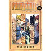 -manga-fairy-tail-18