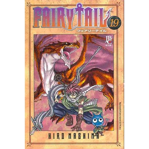 -manga-fairy-tail-19