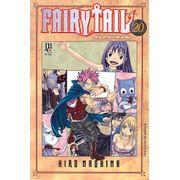 -manga-fairy-tail-20
