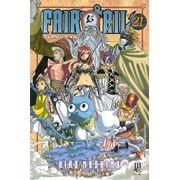 -manga-fairy-tail-21