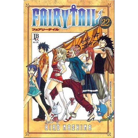 -manga-fairy-tail-22