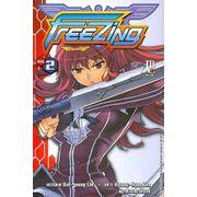 -manga-freezing-02
