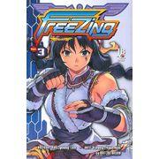 -manga-freezing-03