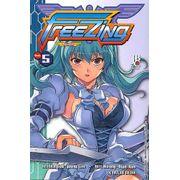 -manga-freezing-05