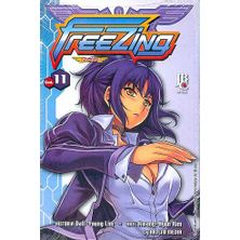 -manga-freezing-11