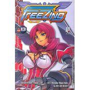 -manga-freezing-13