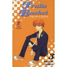 -manga-fruits-basket-03