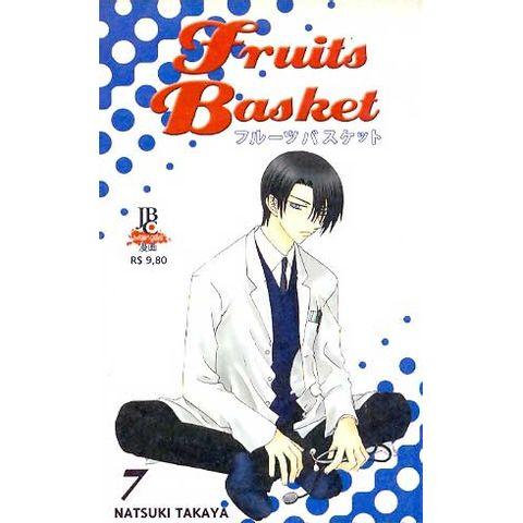 -manga-Fruits-Basket-07