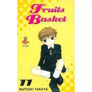-manga-Fruits-Basket-11