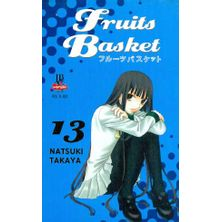 -manga-Fruits-Basket-13