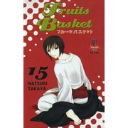 -manga-fruits-basket-15