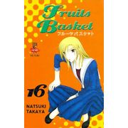 -manga-Fruits-Basket-16