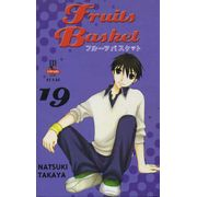 -manga-fruits-basket-19