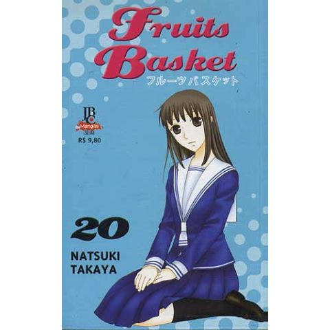 -manga-fruits-basket-20