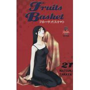 -manga-fruits-basket-21