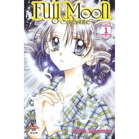 -manga-full-moon-01