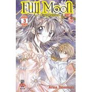 -manga-full-moon-03