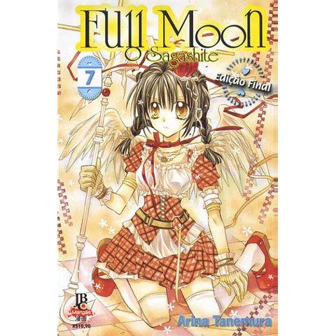 -manga-full-moon-07