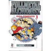 -manga-Full-Metal-Alchemist-guia-completo-01