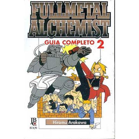 -manga-Full-Metal-Alchemist-guia-completo-02
