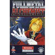 -manga-Full-Metal-Alchemist-01