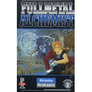 -manga-Full-Metal-Alchemist-02
