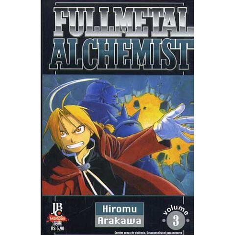 -manga-Full-Metal-Alchemist-03