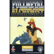 -manga-Full-Metal-Alchemist-04
