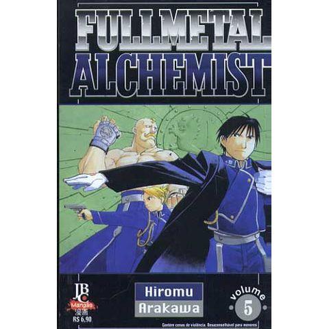 -manga-Full-Metal-Alchemist-05