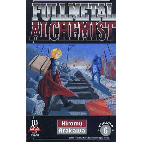 -manga-Full-Metal-Alchemist-06