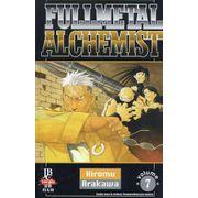 -manga-Full-Metal-Alchemist-07
