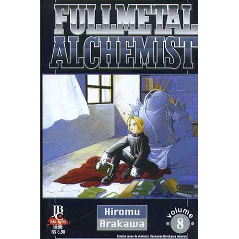 -manga-Full-Metal-Alchemist-08
