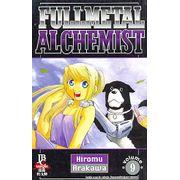 -manga-Full-Metal-Alchemist-09